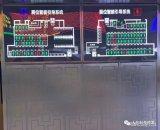 全球首个5G室内数字系统的火车站长啥样