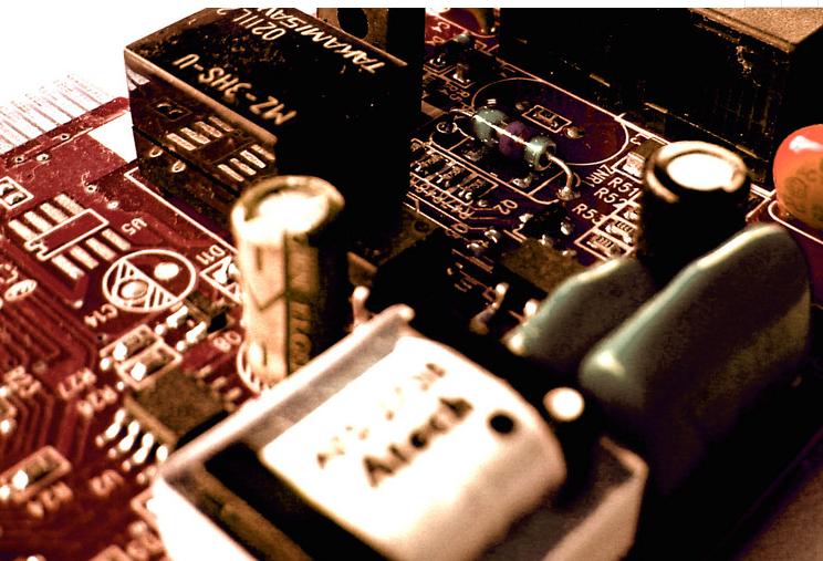 FPGA SoC通过融合FPGA和ASIC 跨越了灵活性和性能之间的界限