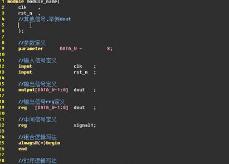 几种架构中代码压缩技术的实现进行比较分析