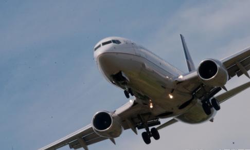 消费者的需求将会推动行业的发展 飞机wifi要不断前进满足其需求