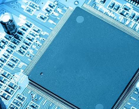 全球8寸晶圆厂产能将不断增加 2019年至2022年产能将增加70万片
