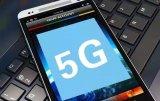 中兴、三星本月将推出5G手机