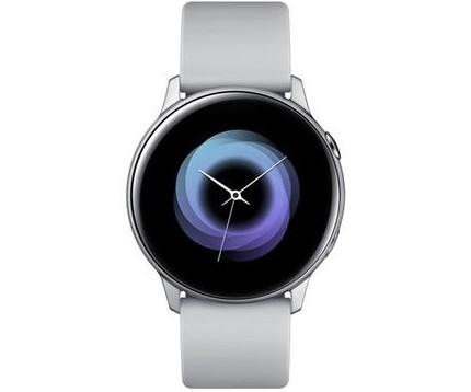 国内首个5G校园试验网在武汉开通 三星Galaxy Watch Active发布