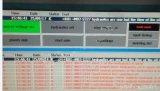 如何解决变频器动力线对DP现场总线干扰的故障