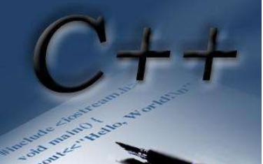 C++程序设计教程之数据类型的详细资料说明