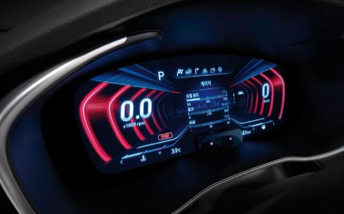 车用PCB市场层级分明 中低阶产品陷价格战