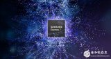 Moto新机P40有望搭载三星的Exynos9610芯片 对标HelioP60及骁龙660系列