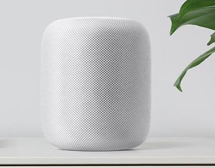 苹果智能音箱定位尴尬 在华突围不易
