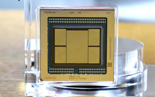 7纳米制程竞争激烈 台积电3月领先量产