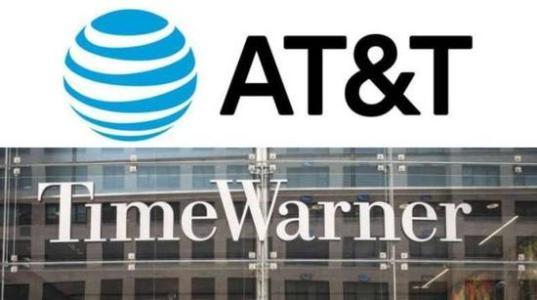 美国最大的两家电信运营商正在遭遇重大困难挑战