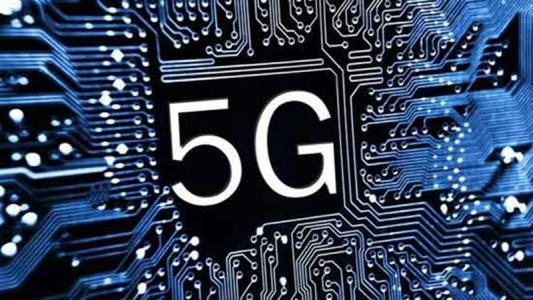 中国芯在5G时代群雄逐鹿能否崛起