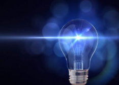 昕诺飞推进物联网照明 收购一家LiFi公司