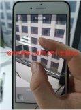 iPhone相机进行变焦的小技巧你学会了吗?