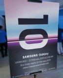 Galaxy新品发布会越来越近,三星新旗舰S10系列频繁曝光