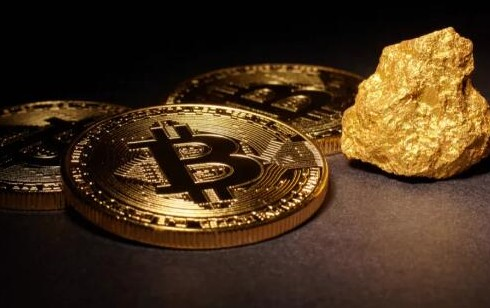 加密货币的三大基本要素介绍