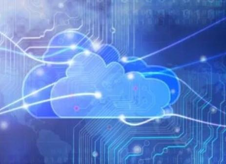 区块链的潜力可用于管理复杂的现有网络和多云网络