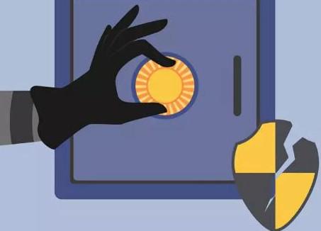 加密数字货币存在严重的安全漏洞将面临潜在的Fak...
