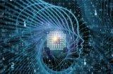 人工智能如何干预着人们的生活
