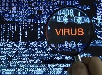 区块链安全专家说提升安全意识应该作为一种行业共识