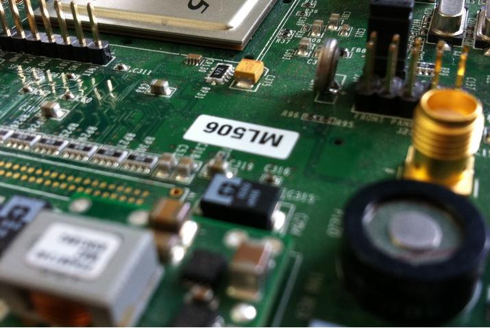 在这个强调智能与联网的时代 FPGA已经成为一个重要且不可或缺的元件