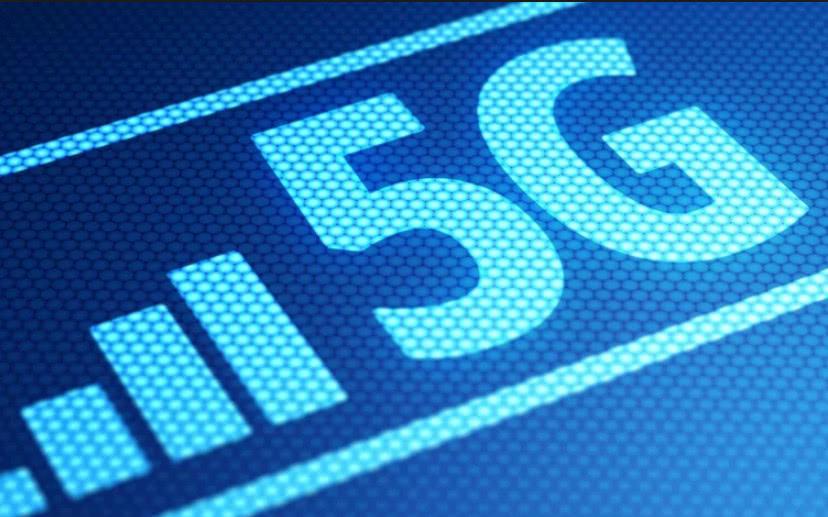 中国5G新进展:运营商启动招标,临时牌照有望上半年发放