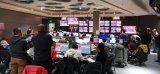 工信部高度肯定运营商5G创新:圆满完成春晚直播任务