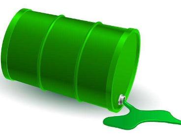 国轩高科与博世签订采购协议 将为博世提供锂离子电池等产品