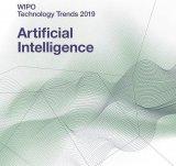 AI趋势报告 中美专利申请和科学出版数遥遥领先