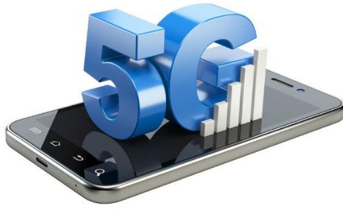 诺基亚5G时代翻身战,挑战华为宝座?