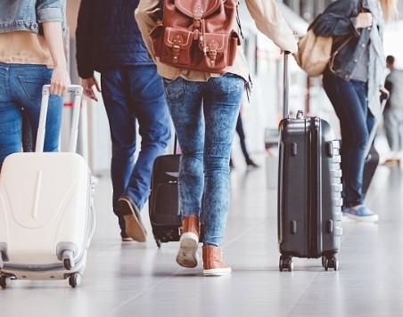 世界各大航空公司全面启动新措施将彻底改变航空运行的新模式