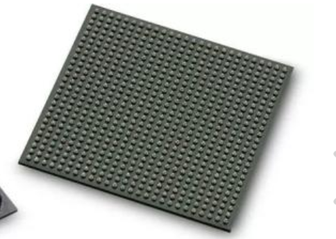Xilinx的DSP和FPGA设备的数据表修改资料说明
