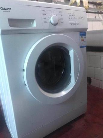 格力惦记起了洗衣机市场 但想立足是一件难事