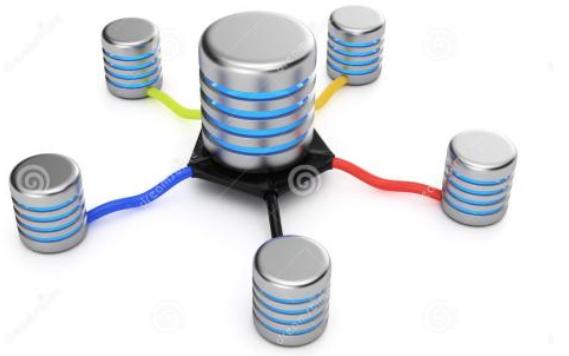 数据库教程之异常处理的详细资料说明