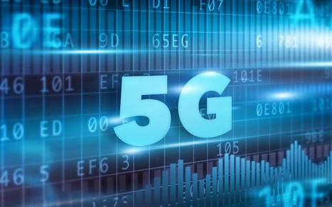 华为刊登整版广告 硬气回应新西兰5G禁令