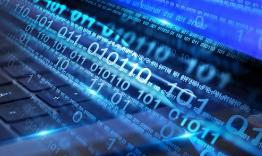 工业互联网适时而生 智能制造发展现实的路径