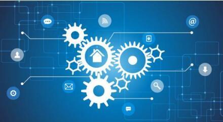 工业互联网是发展智能制造的发展模式和现实的路径