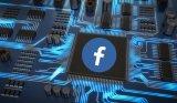 Facebook跻身AI芯片研发领域_AI芯片大...