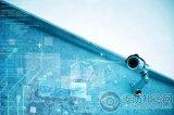 盘点场景碎片化对智能安防产业带来的影响