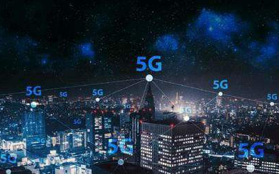 多地明確2019年5G基站建設目標
