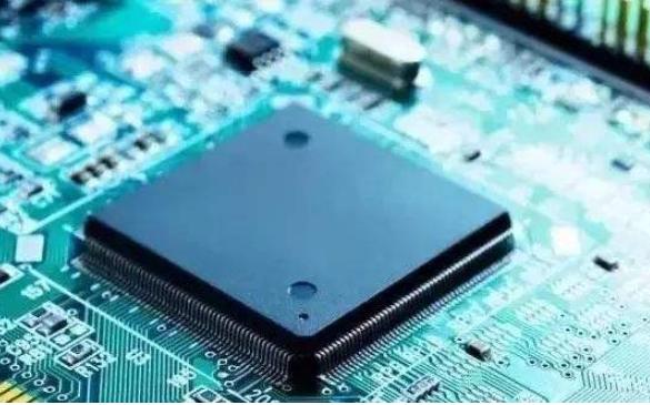 瑞萨电子MCU新产品型号速查手册免费下载