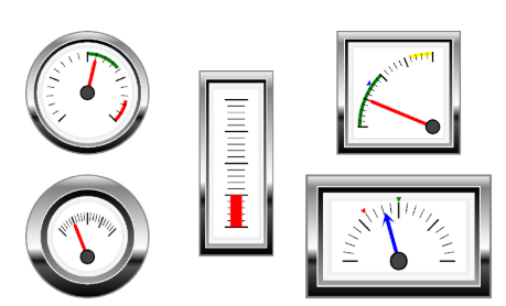 红狮控制Crimson 3.1新增可用于OPC统一架构的增强型功能
