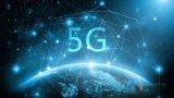 华为5G技术进入英国_适应力是关键或被严格监管