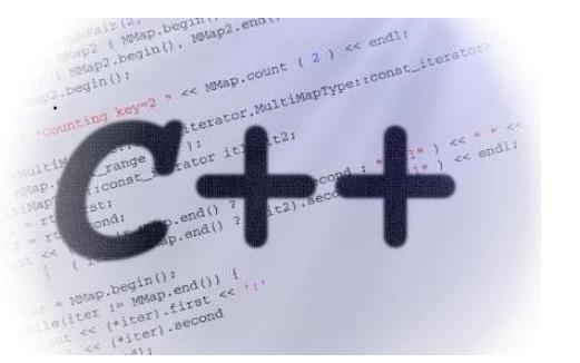 C++程序设计教程之类的详细资料说明