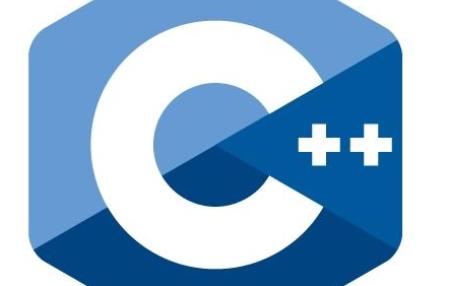 C++程序设计教程之多态的详细资料说明