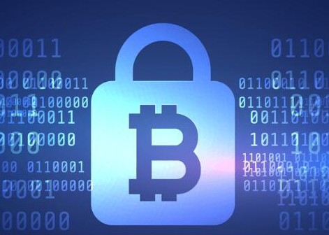 区块链将发起一场隐私性和安全性的革命