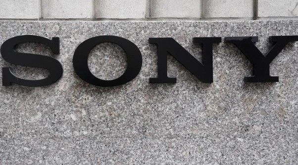 索尼计划在三年内向图形传感器业务投资一半的资本开...