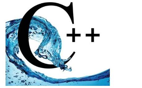 C++入門教程之數據類型、運算符和表達式的詳細資料說明