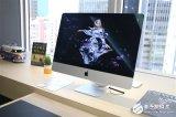 苹果将从2020年开始使用Intel处理器转用ARM处理器