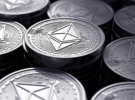 企业以太坊联盟EEA正在研究以太坊和私有区块链运行的代币规范