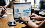 数据分析到底对企业的作用是什么